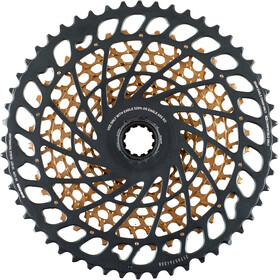 SRAM XG-1299 Eagle Cassette 12 vitesses, copper